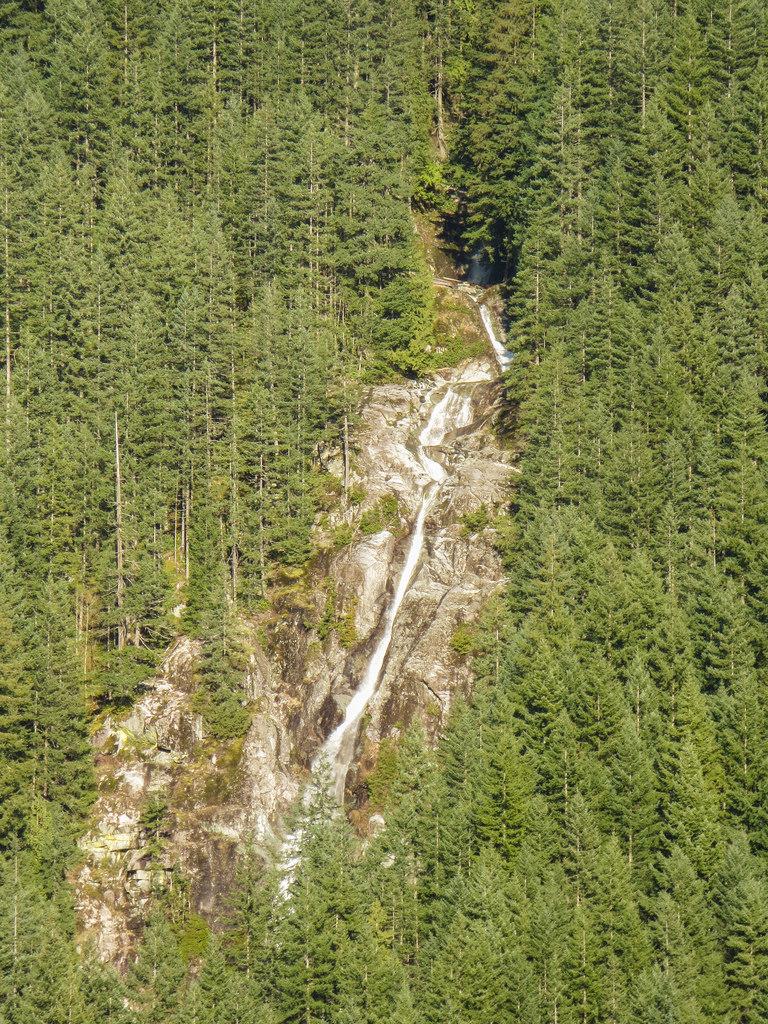 Swan Falls 2