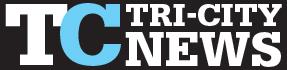 TCNews-logo1