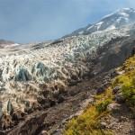Heliotrope Ridge Hike