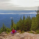 Lynn Peak