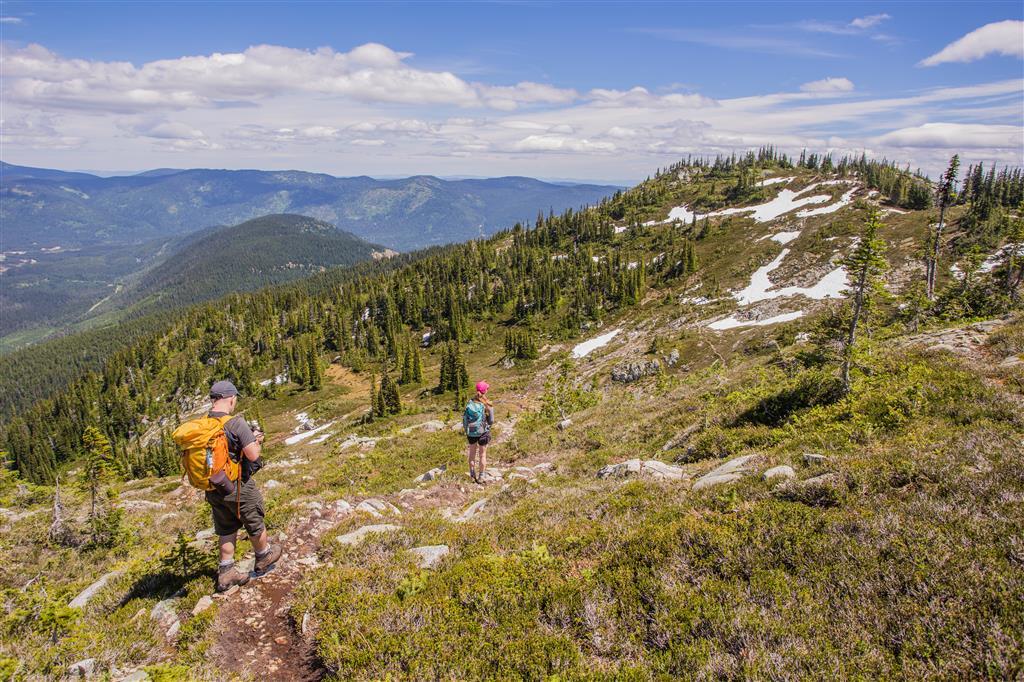 Trail photo 3